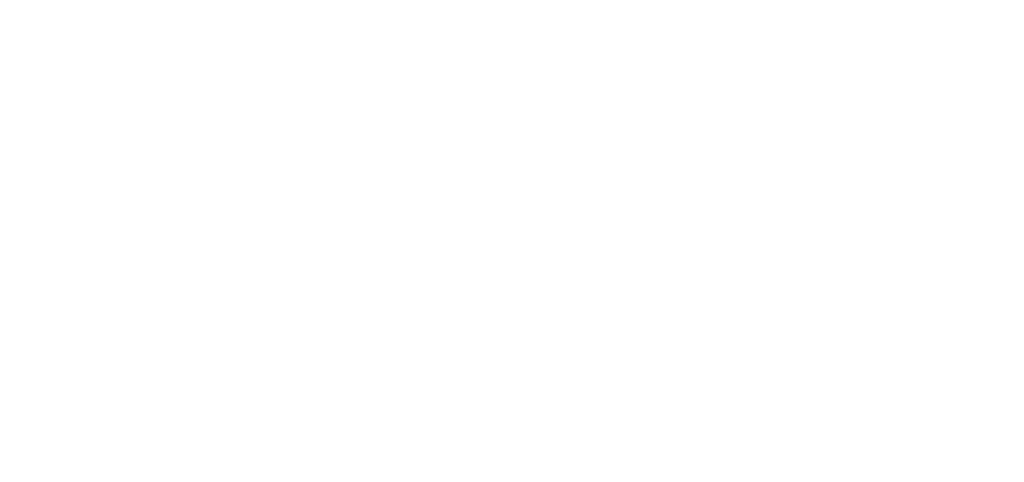 My Implant Dentist Logo